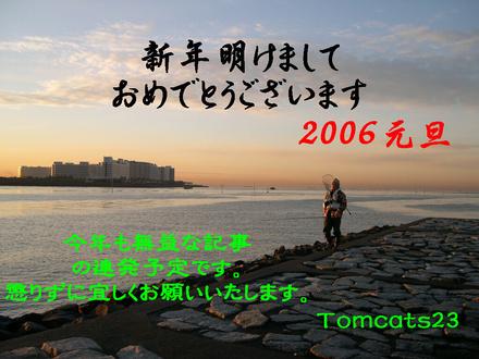 2006nennga