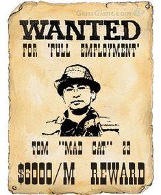 Wantedposter4_2