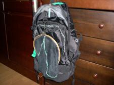 Bag0601a