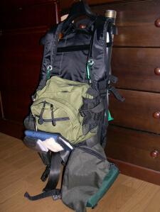 Bag0606a