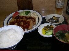 Yukawa060337
