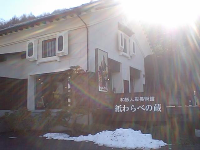 富士山の廻りを