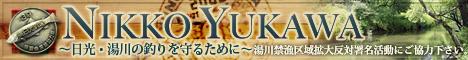 Banner_m_2