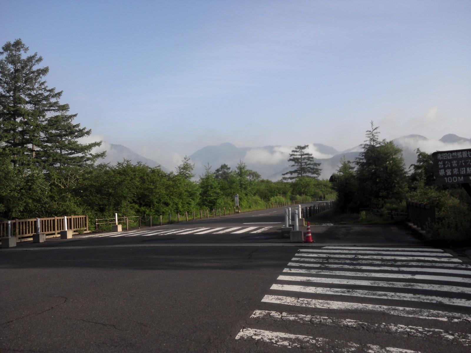 20130630湯川