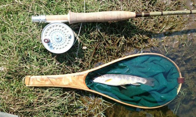 2016今年の湯川初釣行